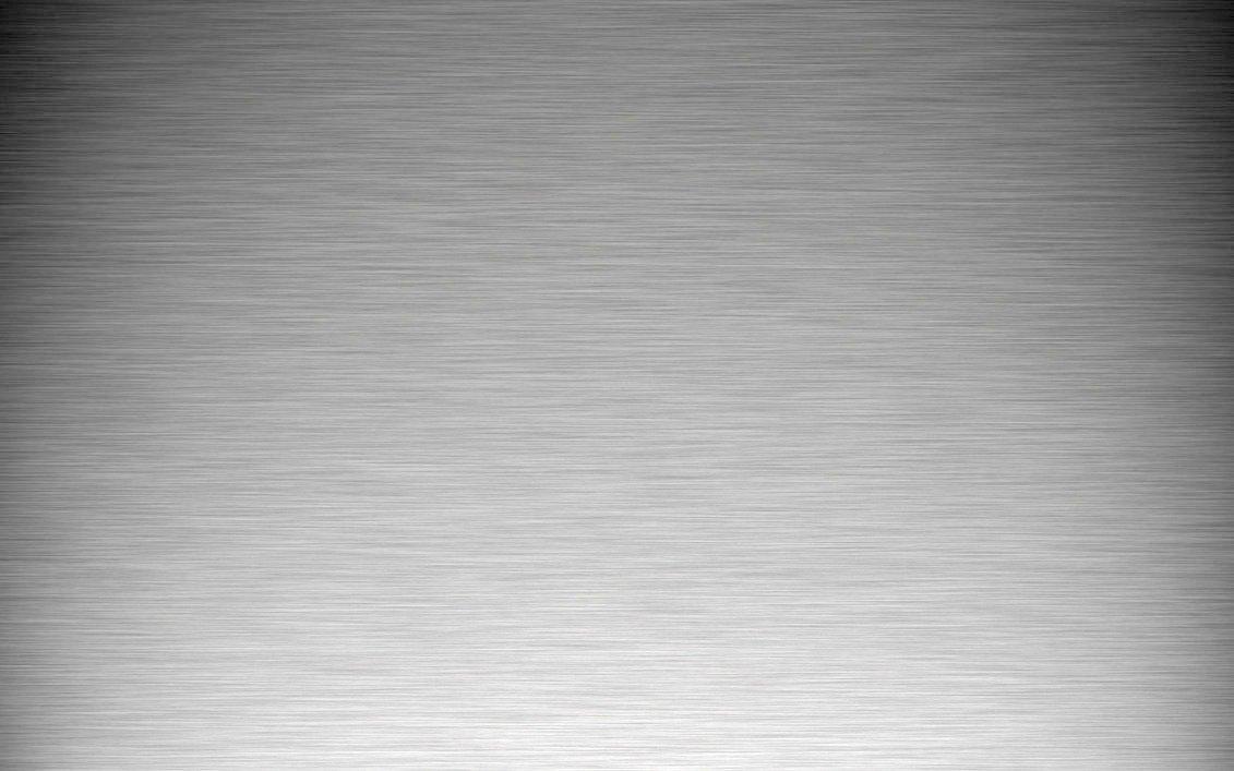 Brushed Aluminum Background Ascentec 1131x707