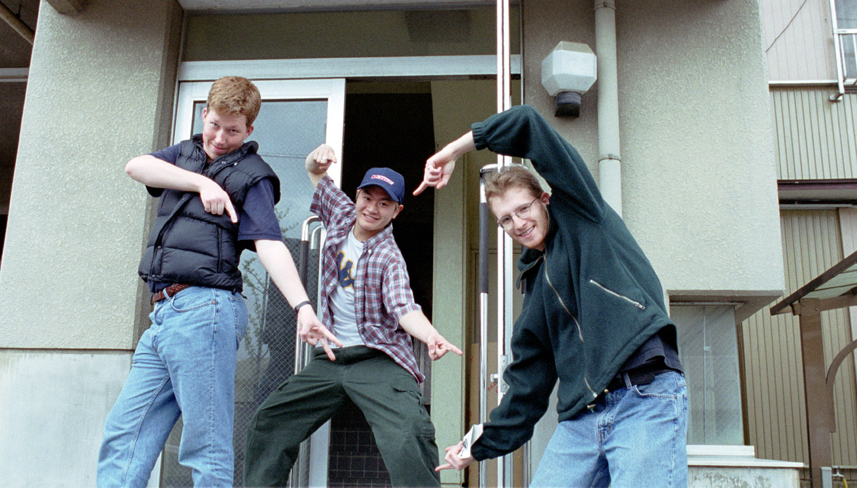 Boys in the Hood 1500x855
