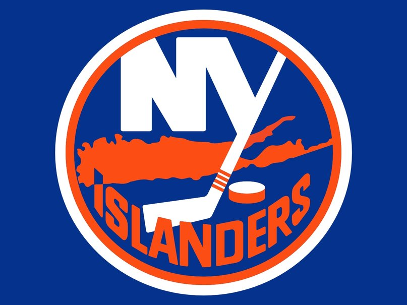 New York Islanders wallpapers New York Islanders background 807x605