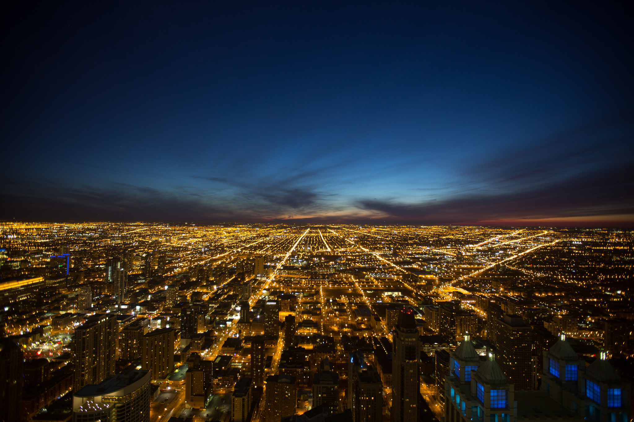 Houston Skyline Desktop Wallpaper: Houston Skyline Desktop Wallpaper