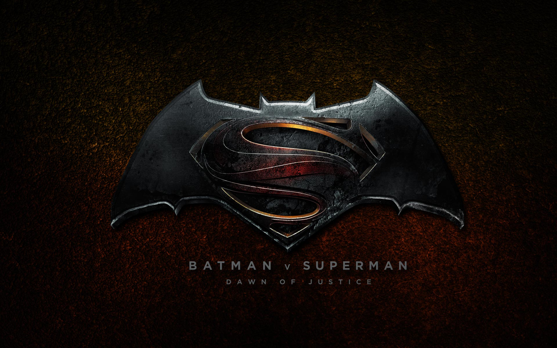 Batman vs Superman Dawn of Justice 2016 iPhone Desktop Wallpapers 1920x1200