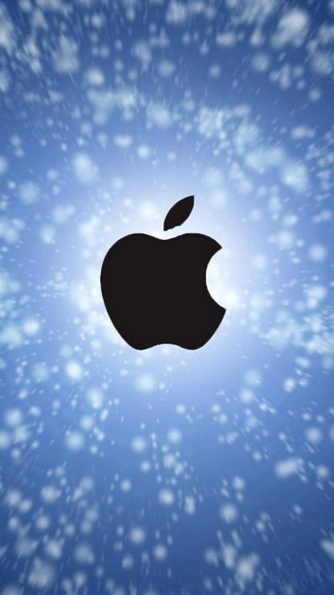 Apple iPhone 6 Plus Wallpaper 96 iPhone 6 Plus Wallpapers HD 1080x1920