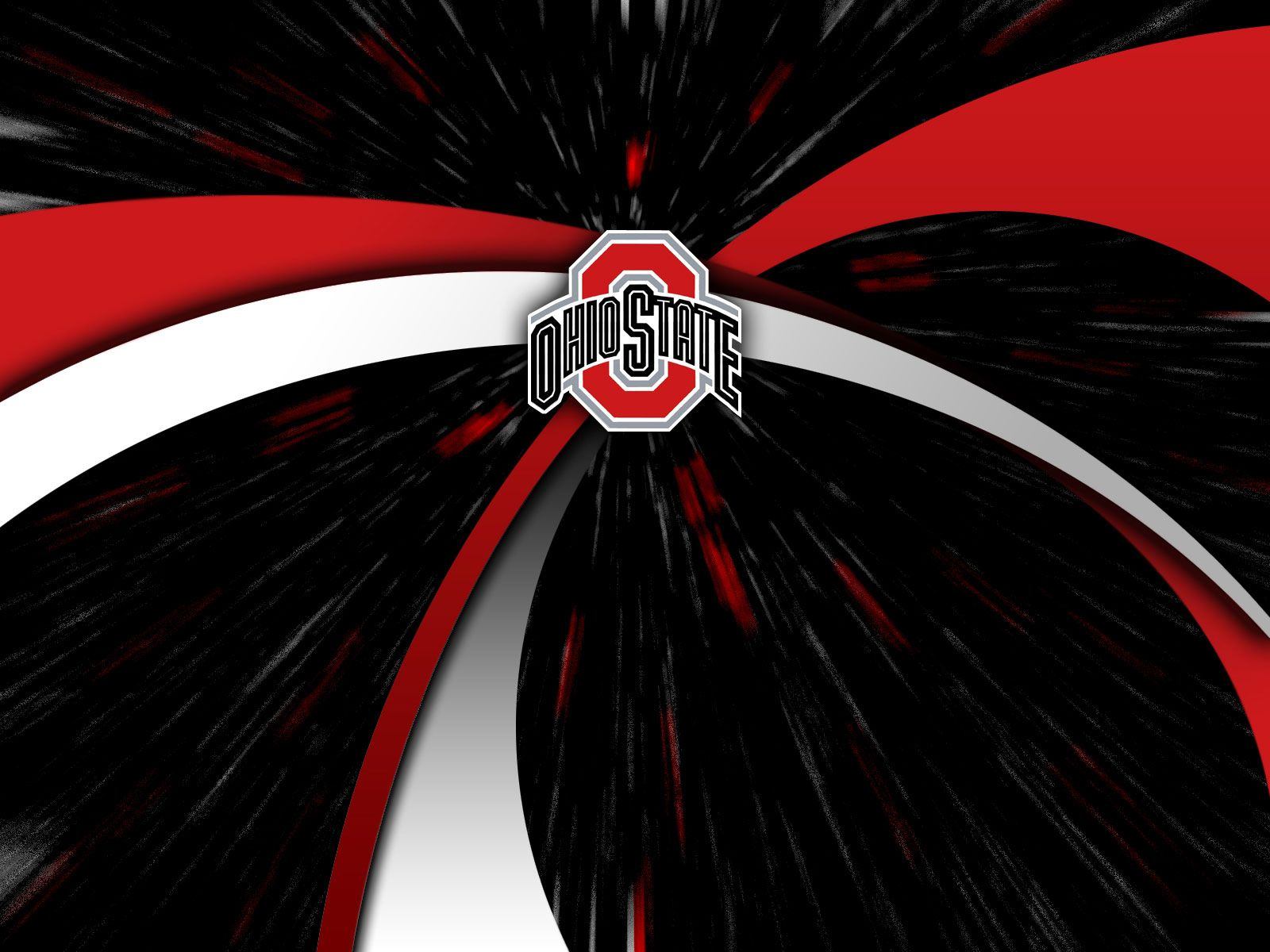 Ohio State Buckeyes Wallpaper   Basketball Wallpapers 1600x1200