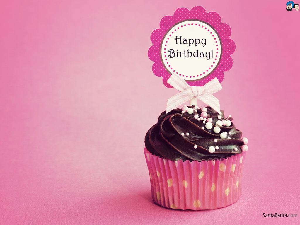 your friends to make their birthday special Happy Birthday My Friend 1024x768