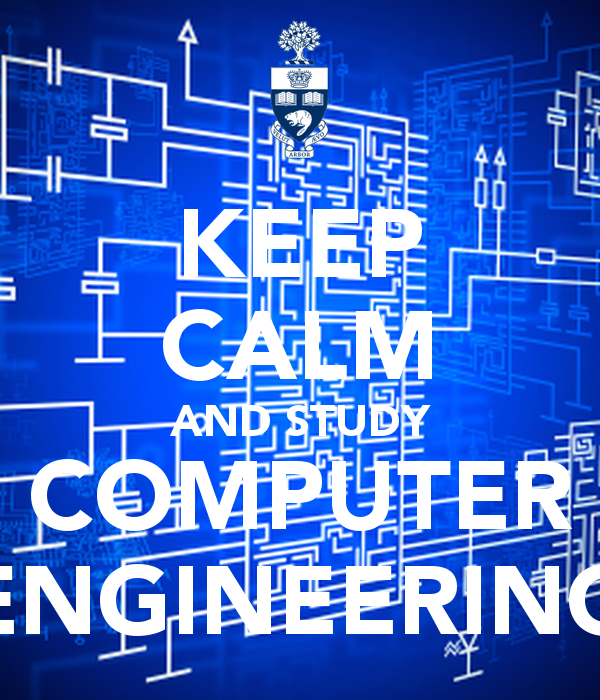 [50+] Engineering Wallpaper Images for Computer on ...