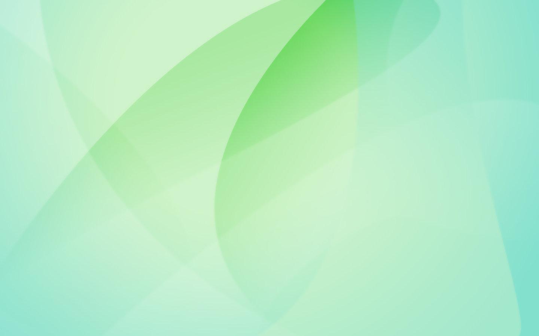 Aura wallpaper by obsilion 1440x900