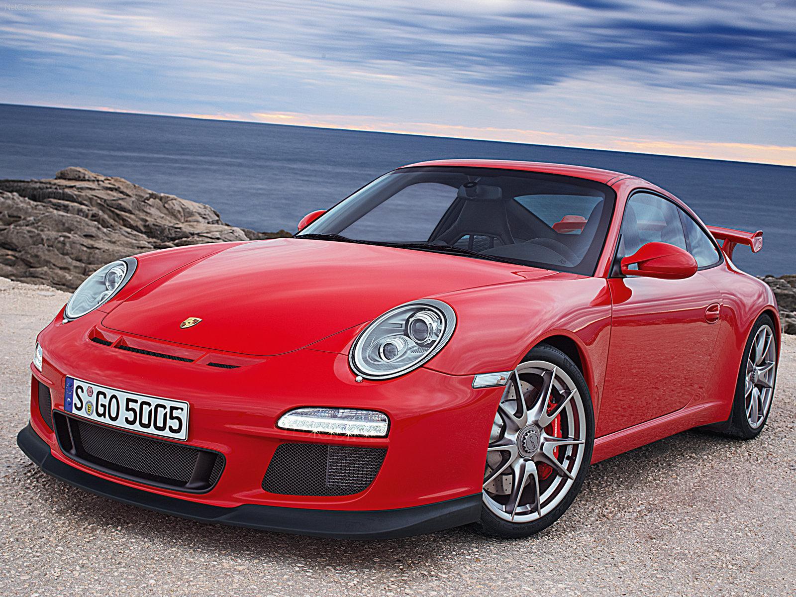 porsche wallpapers red porsche 911 2010 red porsche 911 gt3 wallpapers 1600x1200
