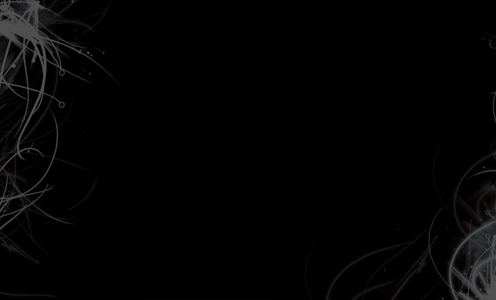 Free Download Hair Salon Background Background 1024x619 For Your Desktop Mobile Tablet Explore 47 Wallpaper For Salons Hair Stylist Wallpaper Beauty Salon Wallpaper Border Spa Wallpaper Designs