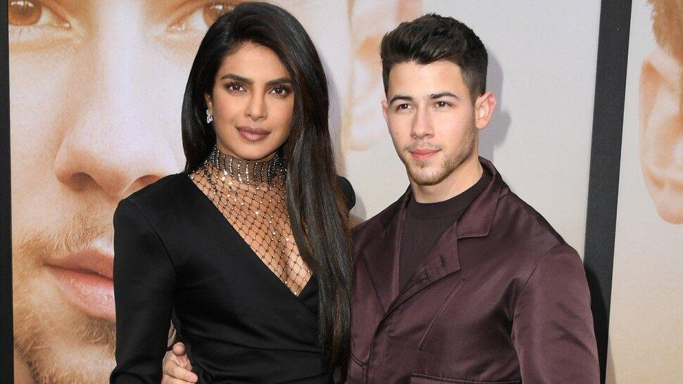 Priyanka Chopra Has Put Having Kids With Nick Jonas on Her To Do 970x546