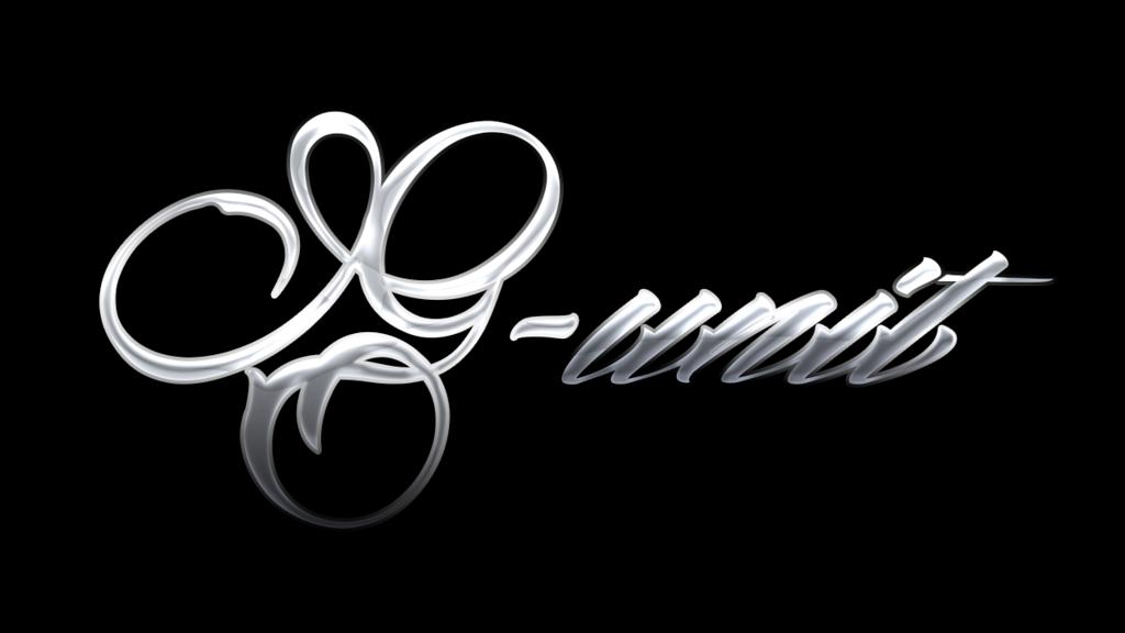 Unit Logo Wallpapers 1024x576