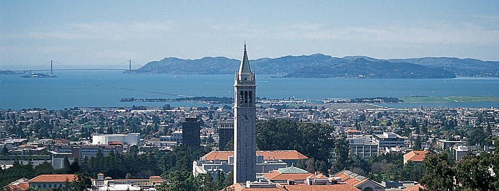 University of California Berkeley   Official Site   HD Wallpapers 980x375