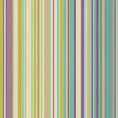 Harlequin Identity Wallpapers Barcode Wallpaper Alexander Interiors 500x500
