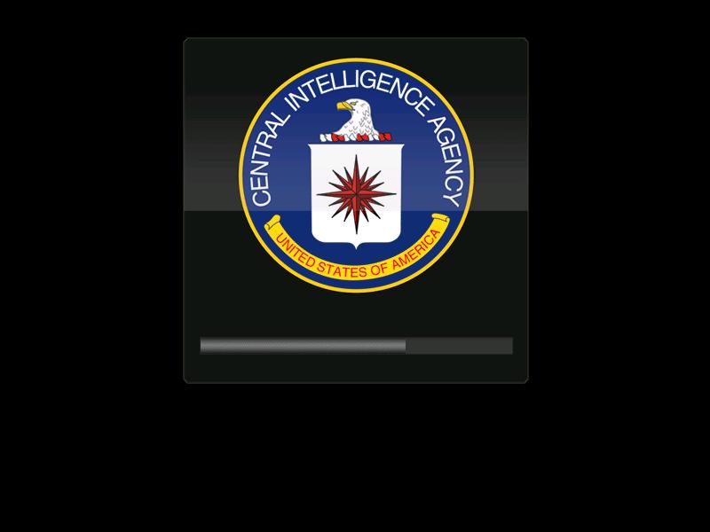 cia logo Wallpaper Downloads 800x600