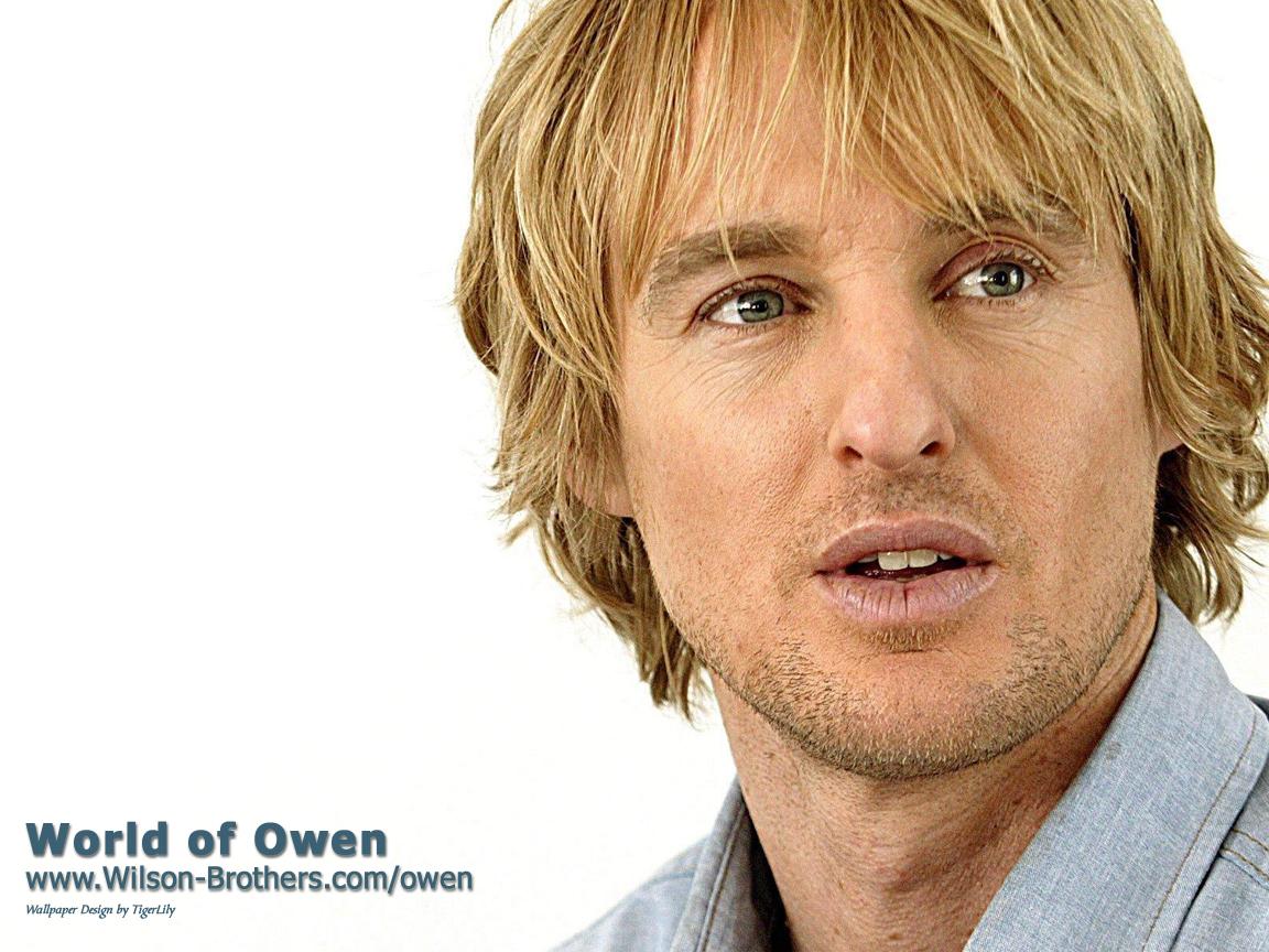 Owen Wilson wallpaper 1152x864 64319 1152x864