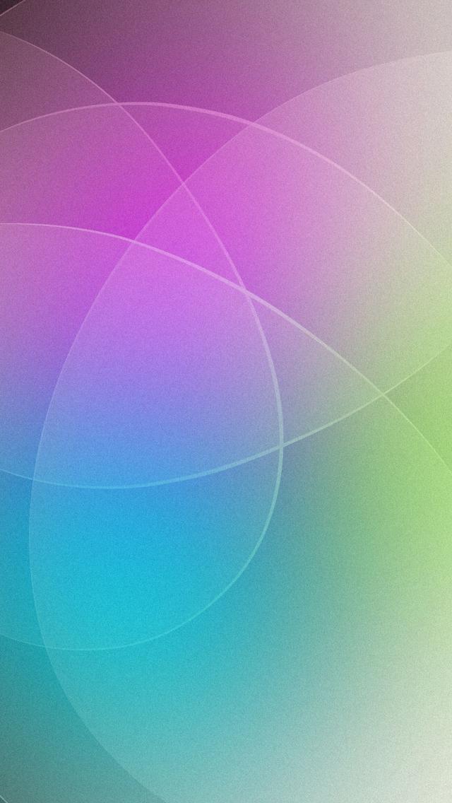 aura iPhone 5s Wallpaper Download iPhone Wallpapers iPad wallpapers 640x1136