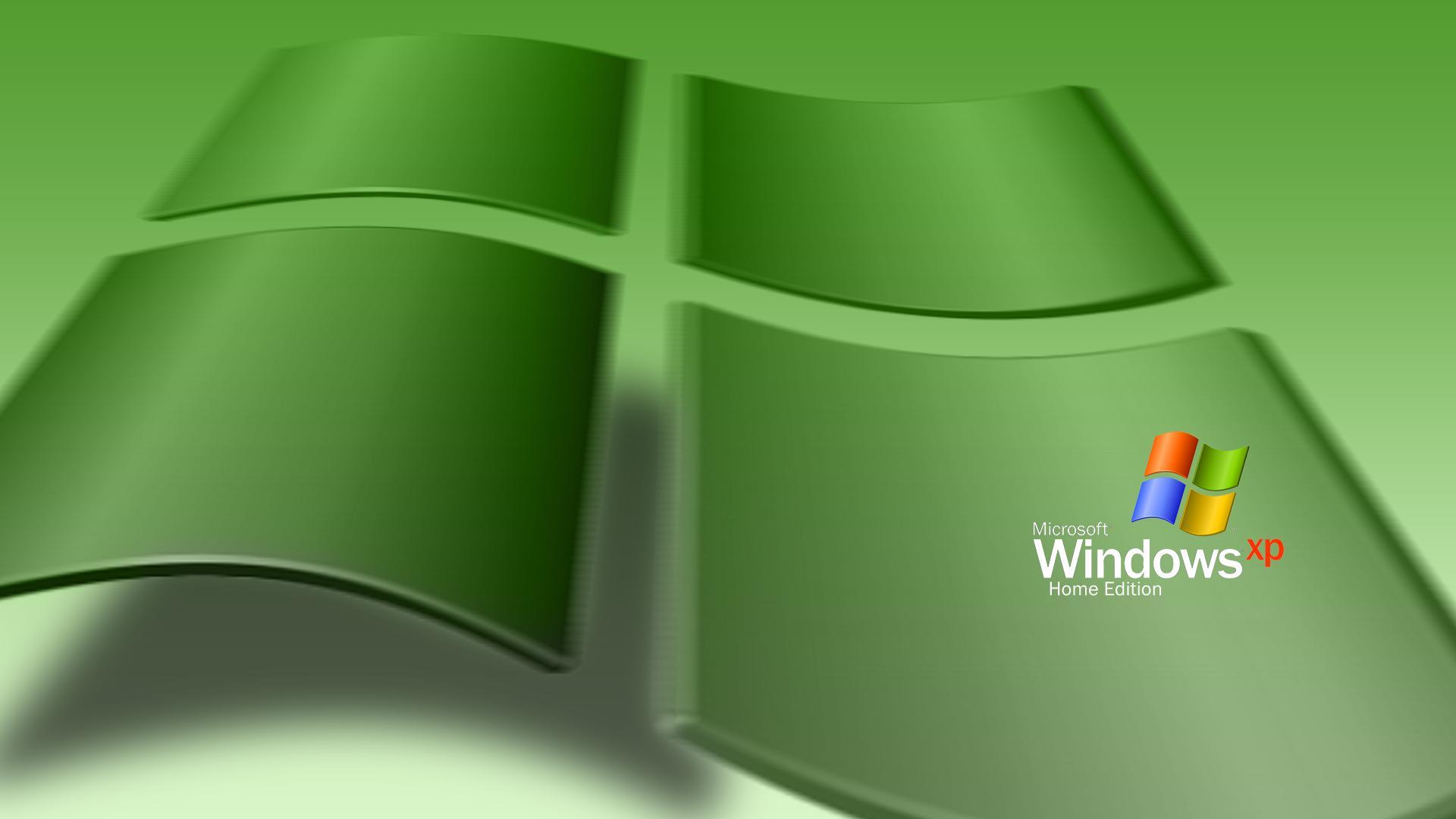 Windows xp home edition sp 3 32 bit apps directories, update.