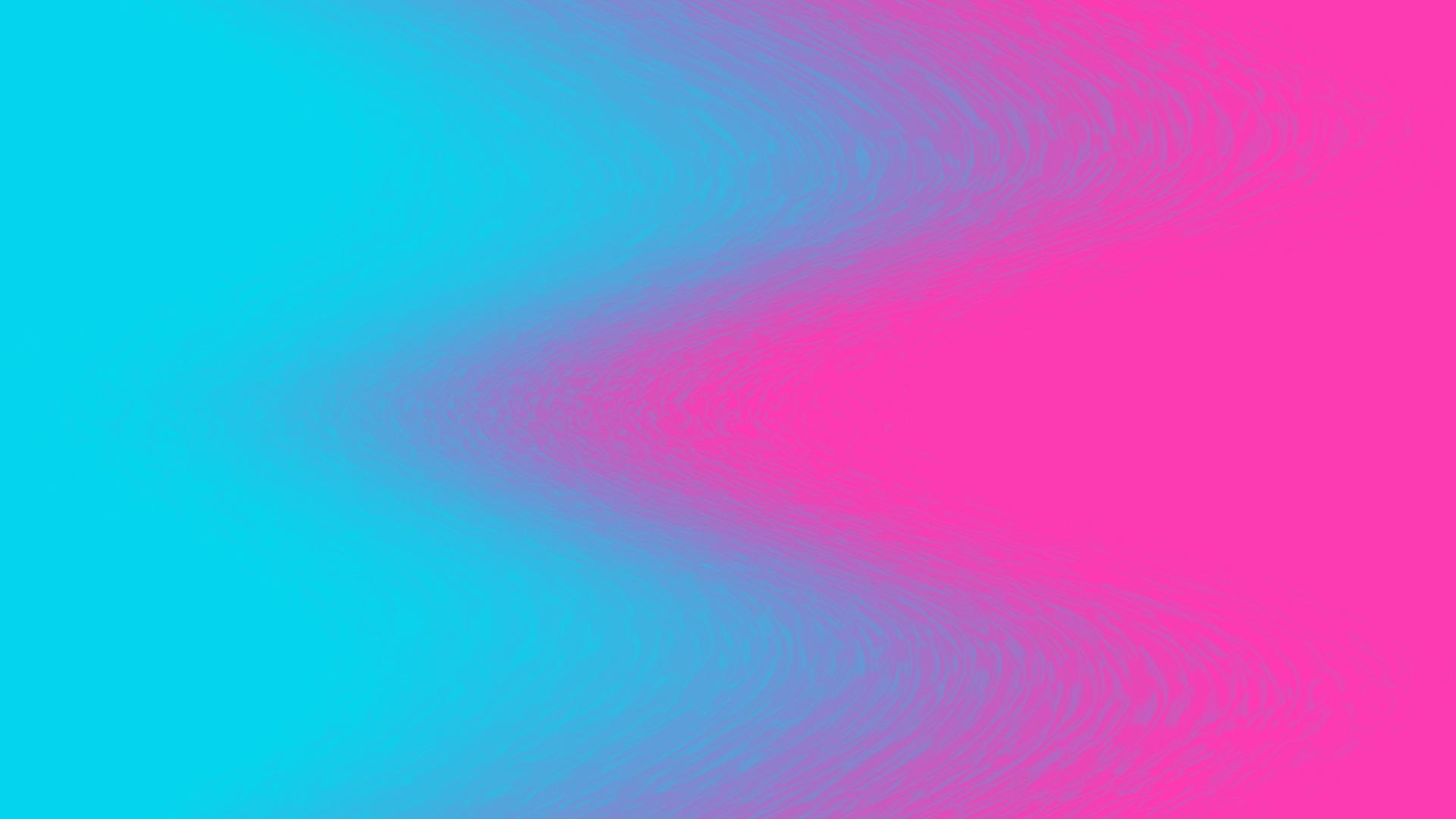 Pink and Blue Wallpaper - WallpaperSafari
