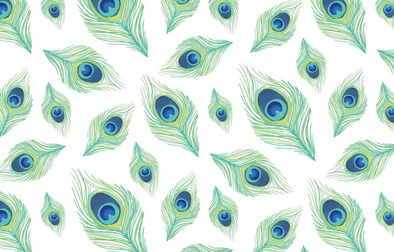 Wallpaper white blue green background texture design pattern 1332x850