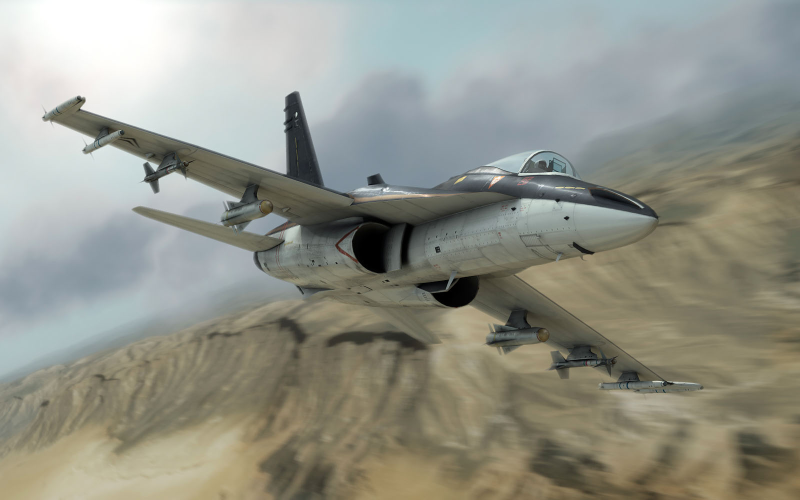 fa 18 hornet aircraft wallpapers mcdonnell douglas fa 18 hornet 1600x1000
