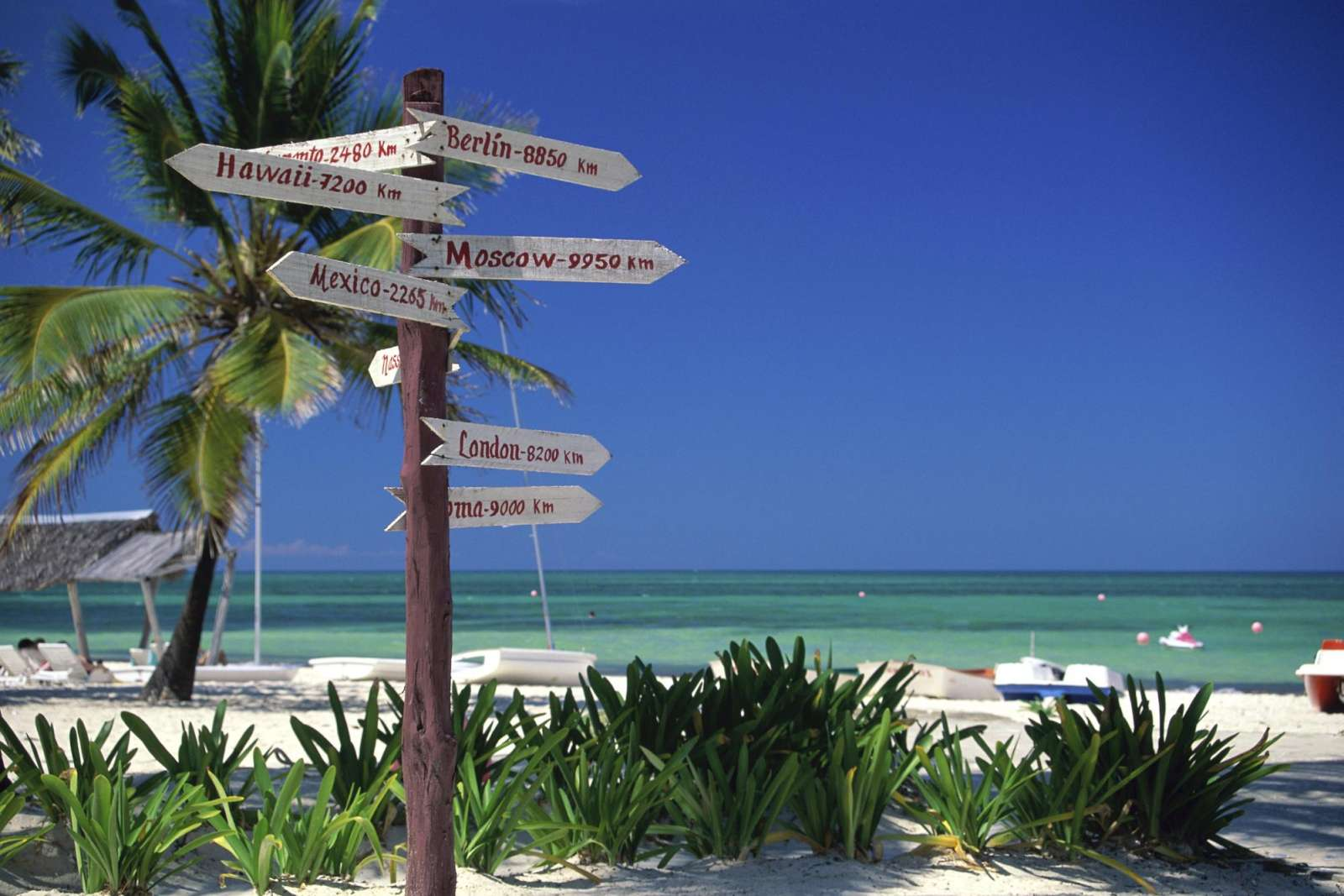 Santa Lucia Beach Cuba Wallpapers Photos Pictures and Backgrounds 1600x1067