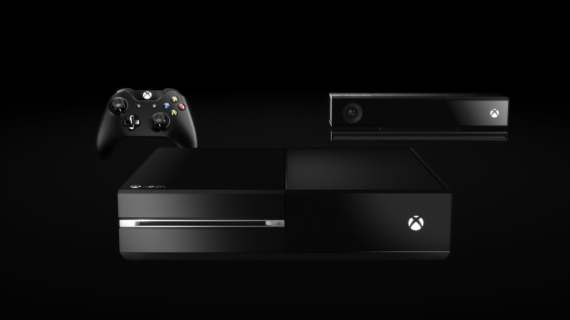 The Galaxy S4 Wallpaper I Just Pinned: Xbox One Galaxy Wallpaper