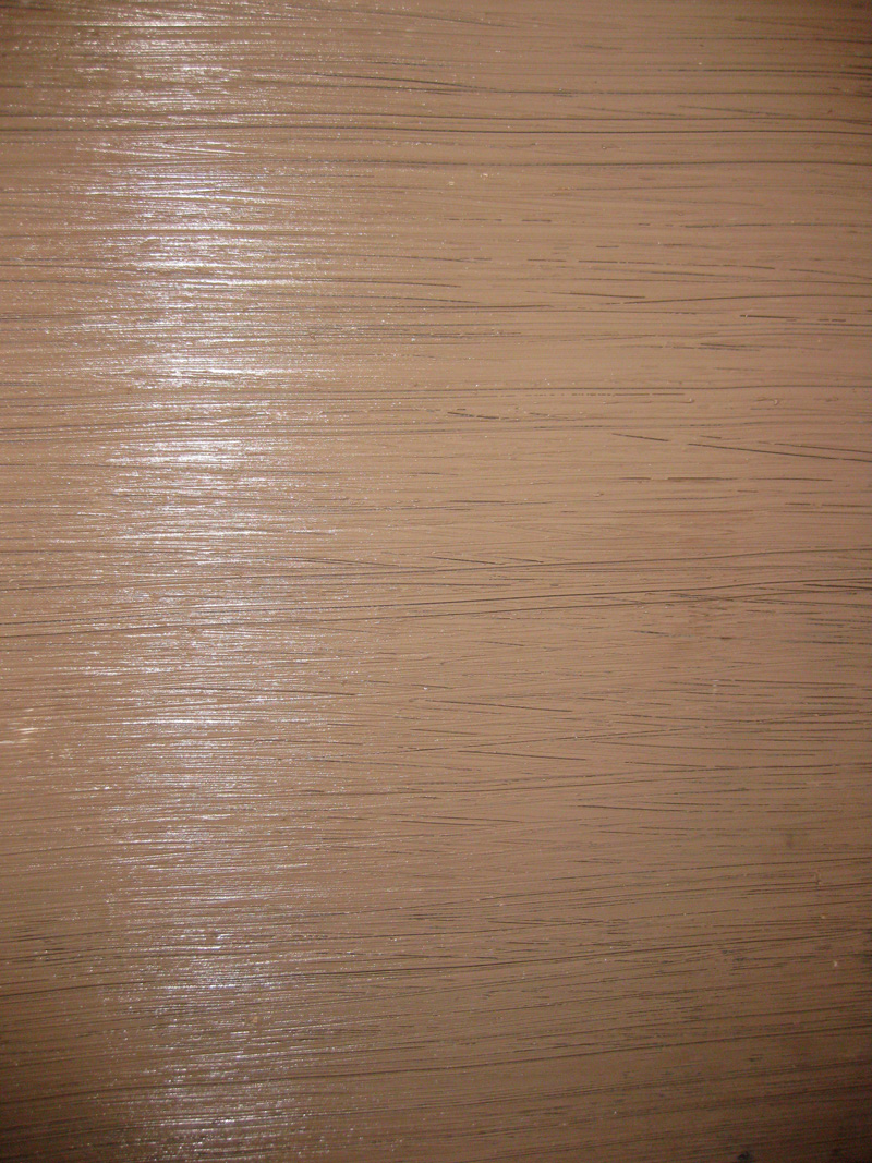 Brushed Silver Wallpaper 800x1067