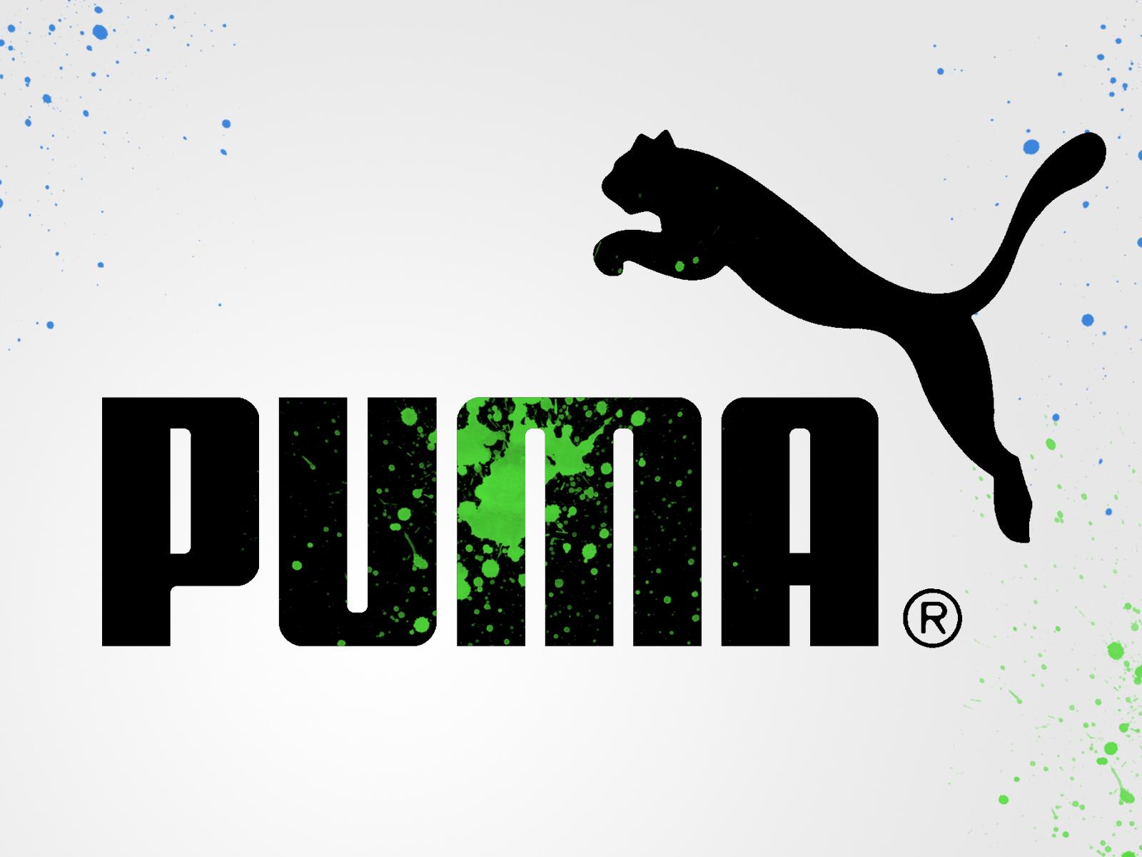 Wallpaper Puma Shoes Download Wallpaper DaWallpaperz 1600x1200