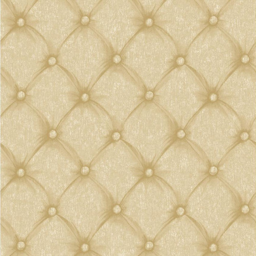 York Wallcoverings Saint Augustine Trellis Wallpaper 500x500