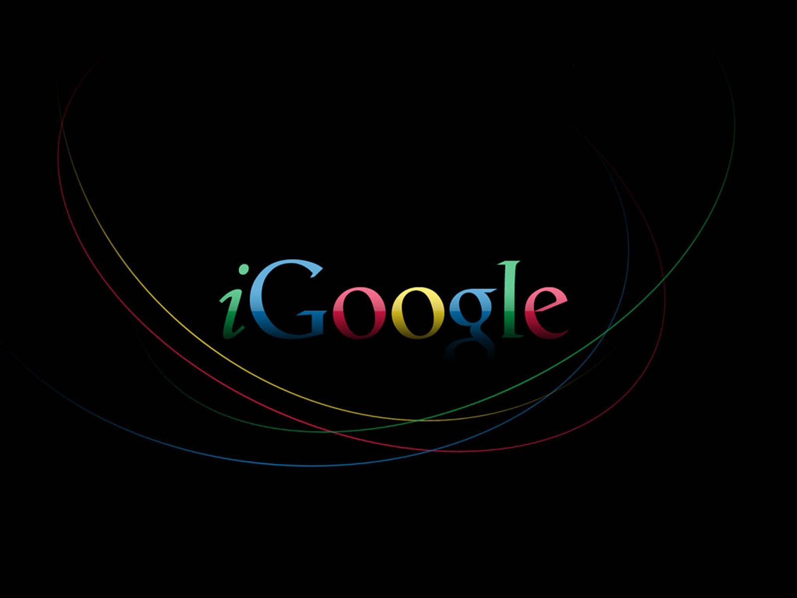 wallpaper Google Backgrounds And Wallpapers 1600x1200