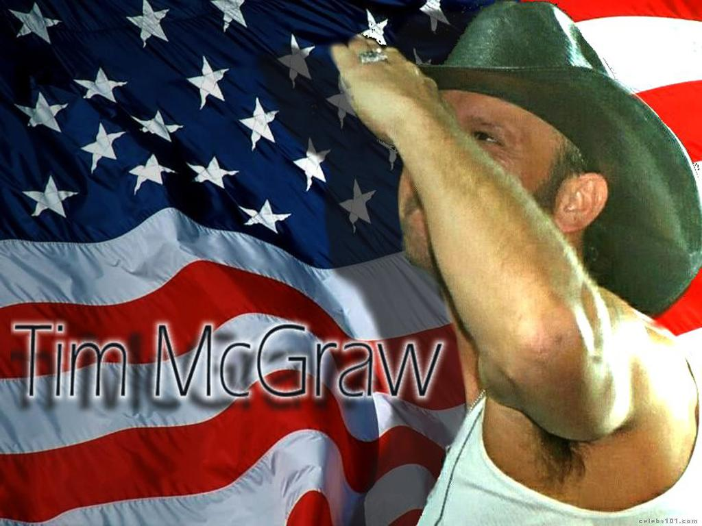 Tim Mcgraw High quality wallpaper size 1024x768 of Tim Mcgraw 1024x768