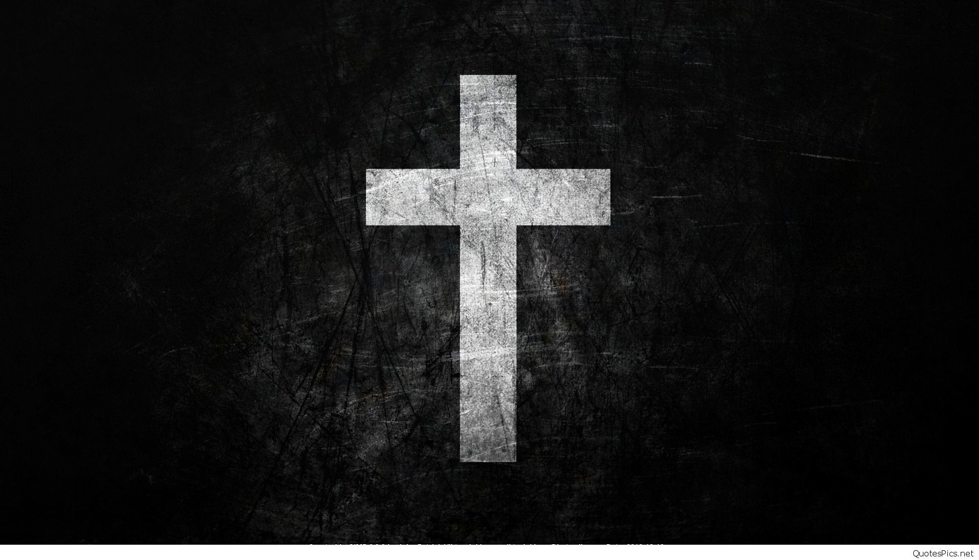 Christian Wallpaper for iPhone 64 images 1920x1098