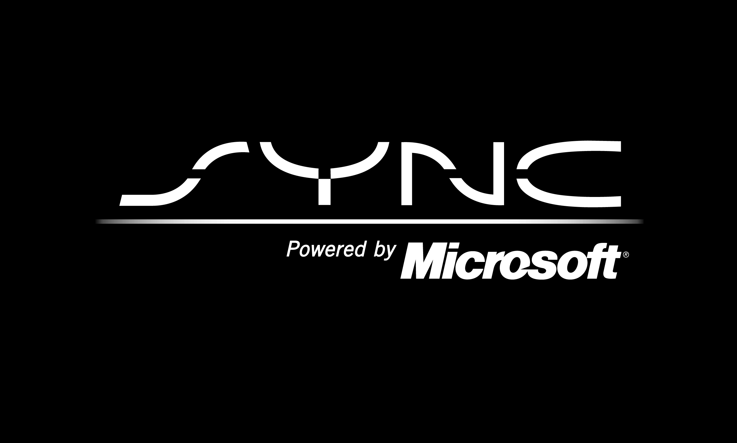 Ford Sync Voice Commands List Features 2550x1534