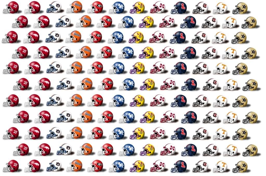 Helmet Wallpaper Helmet Desktop Background 1024x677