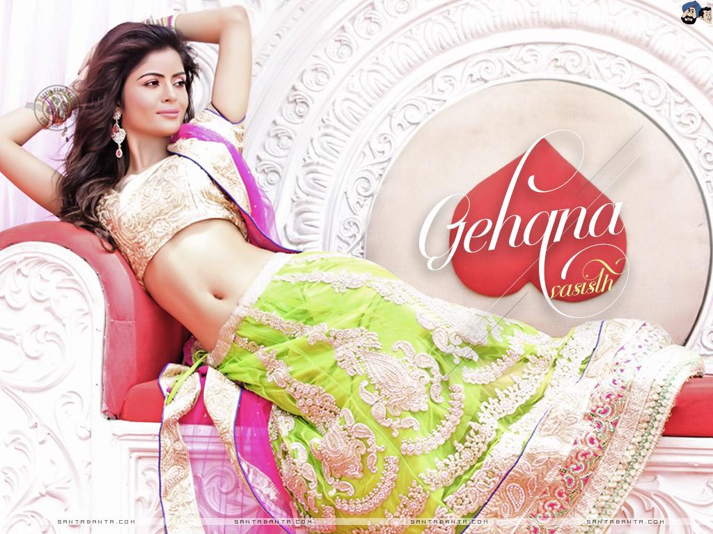 Gehana Vasisth Wallpaper 24 1024x768