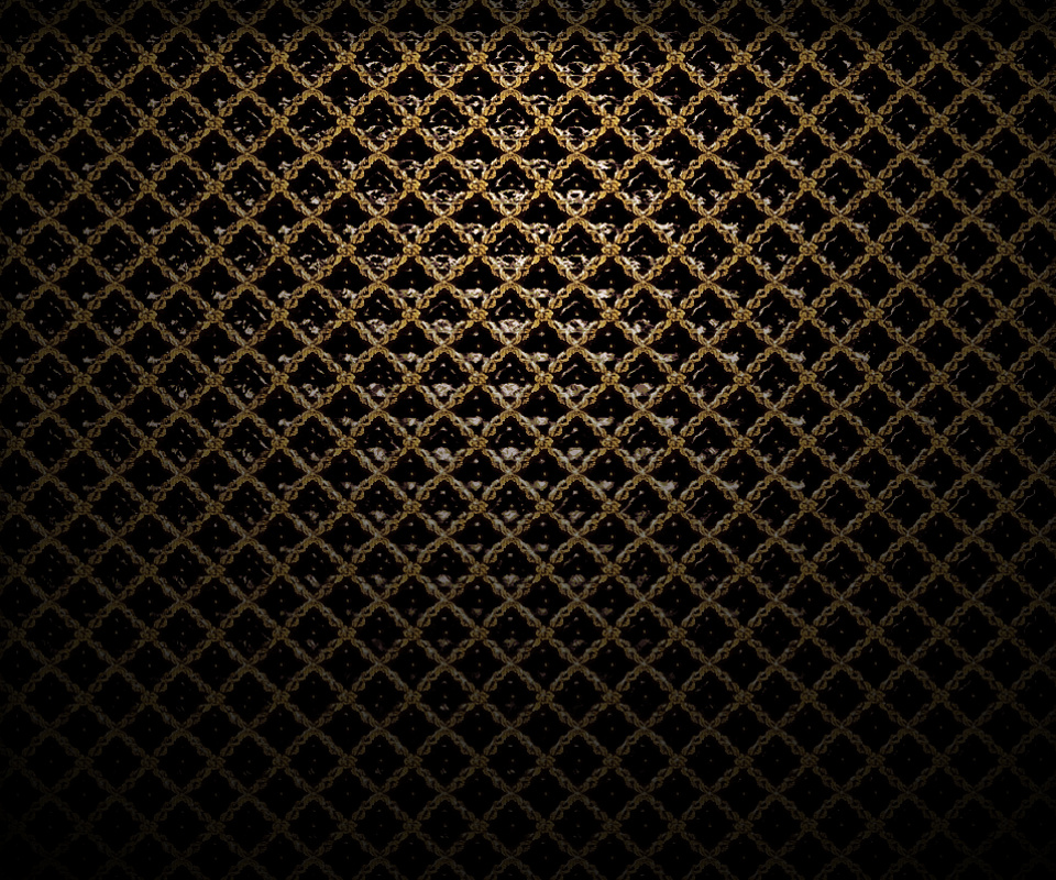 Black And Gold Background 21 Cool Wallpaper   Hdblackwallpapercom 960x800