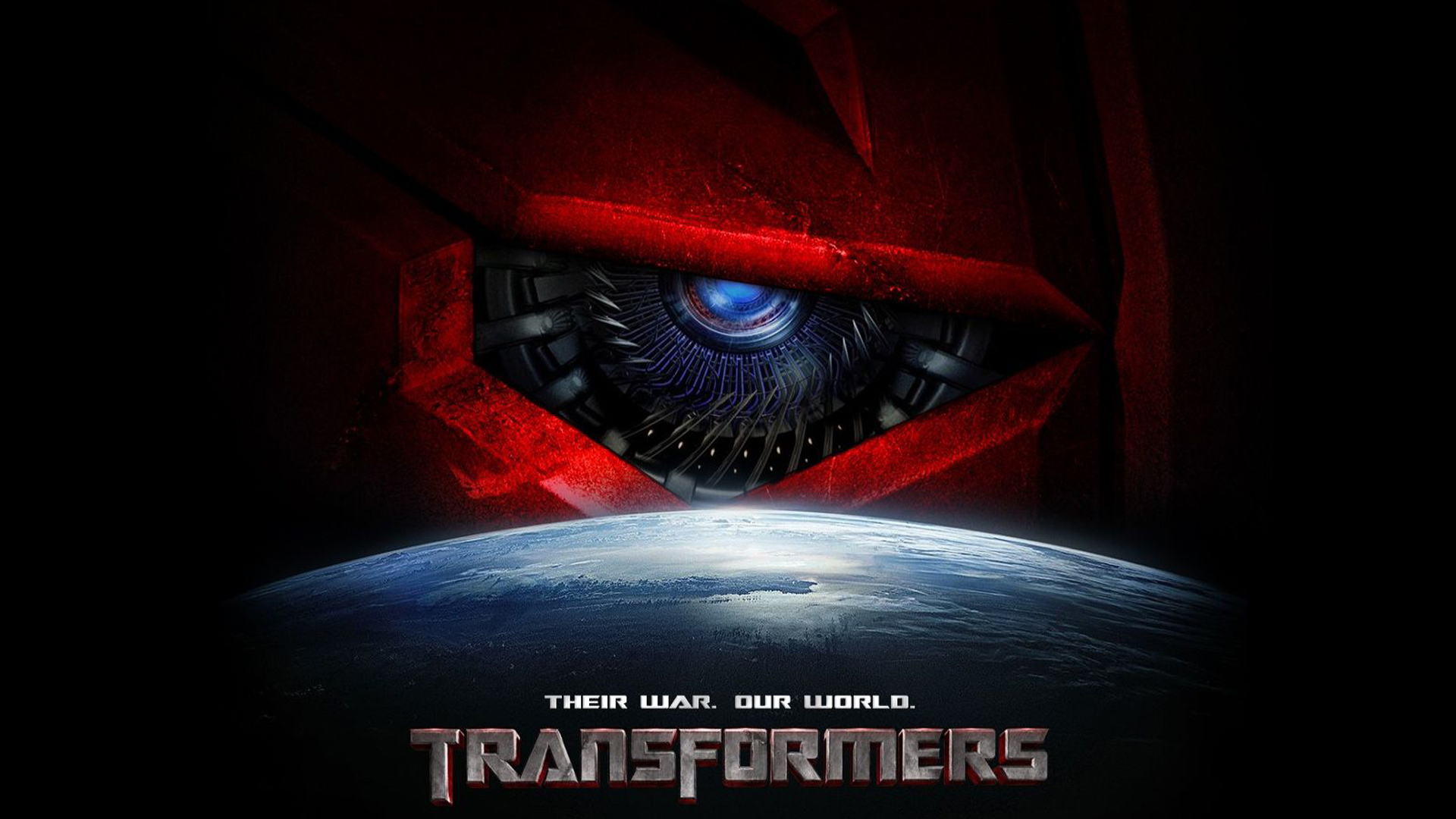 Transformers 3 Movie Wallpapers HD Wallpapers 1920x1080