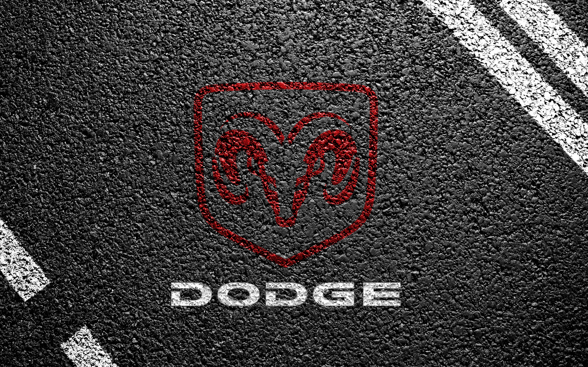 Dodge Wallpaper Wallpapersafari