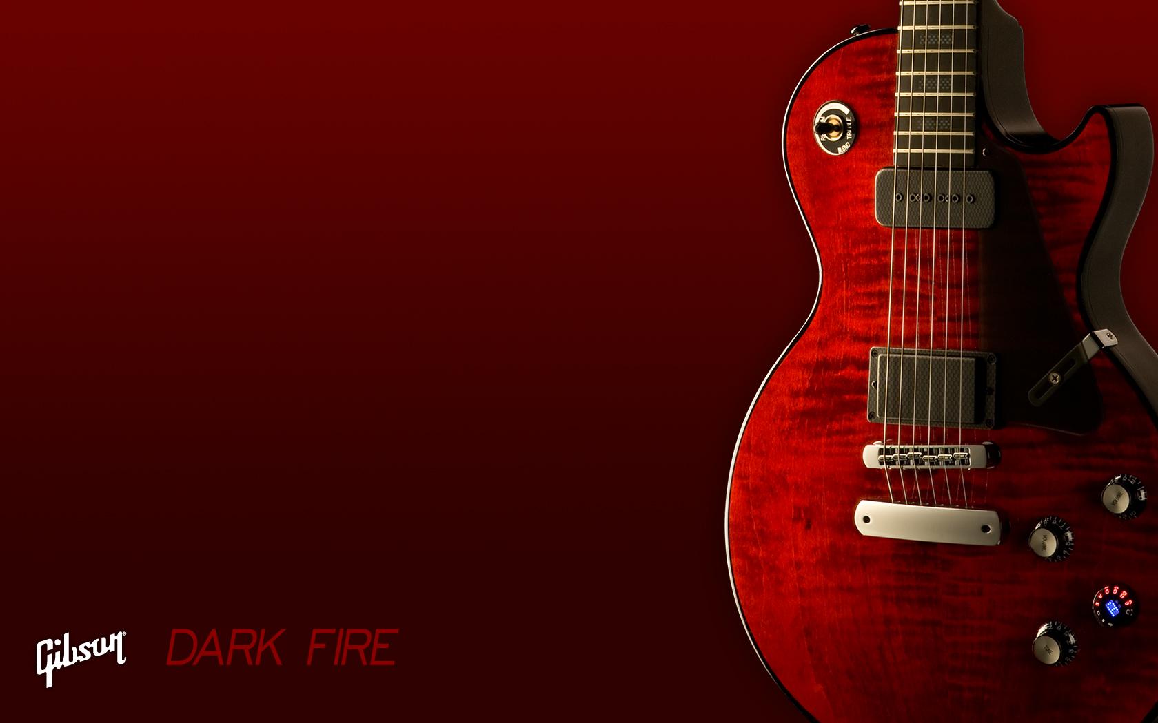 Gibson wallpaper wallpapersafari - Epiphone les paul wallpaper ...