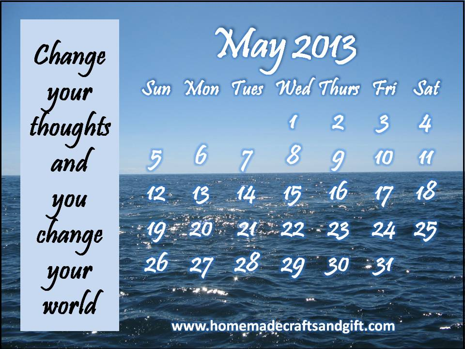 free 2015 calendars bookmarks cards 7 calendar 2012 july colorful 960x720