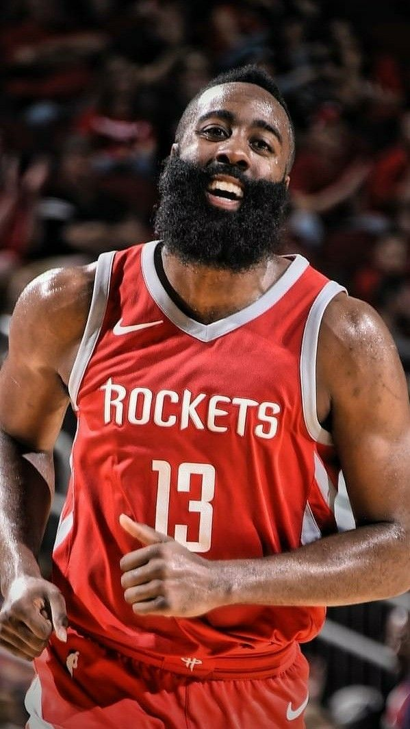 James Harden wallpaper NBA STARS Jugadores de la nba 599x1064