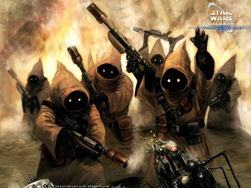 STAR WAR WALLPAPER: Star Wars Wallpapers Free