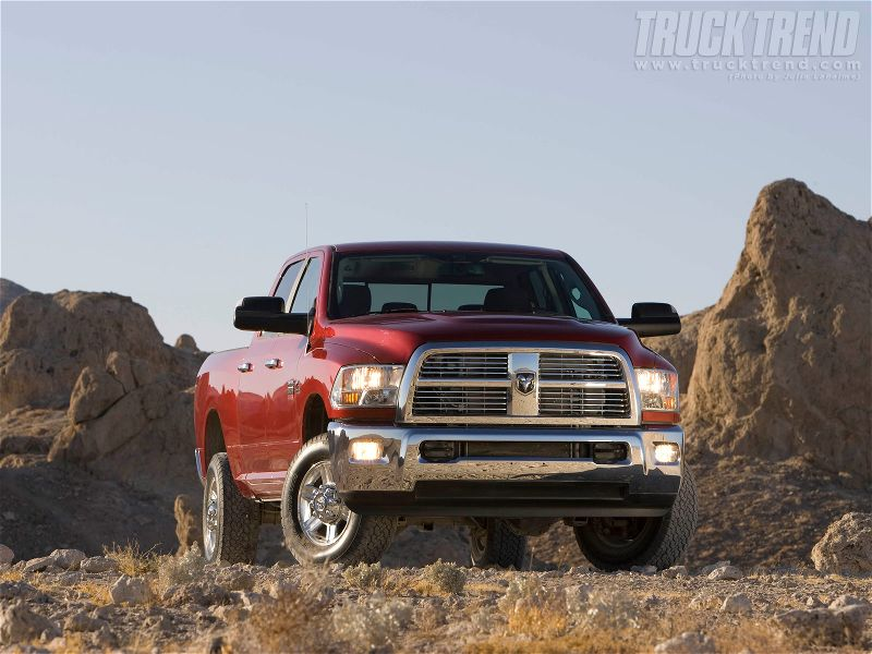 47 Ram Truck Logo Wallpaper On Wallpapersafari