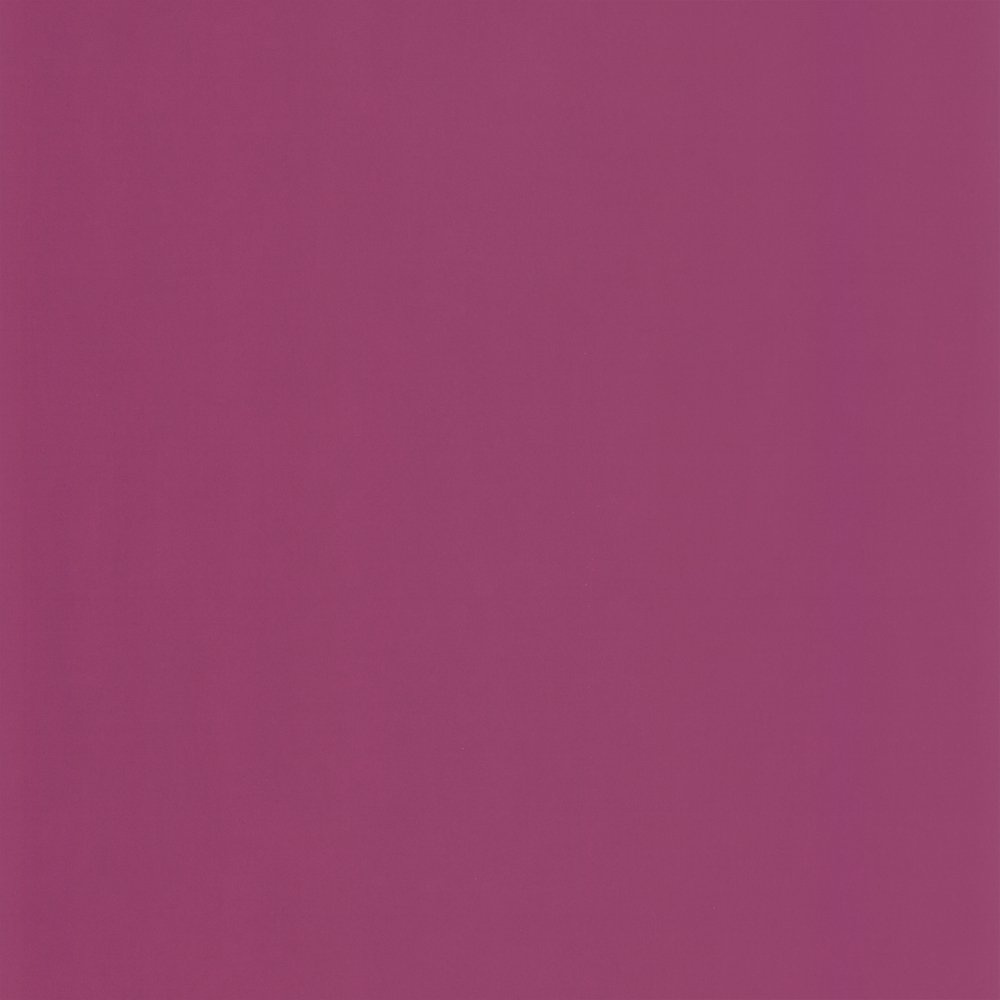 Wallpaper Caselio Caselio Jessica Plain Wallpaper Dark Pink 1000x1000