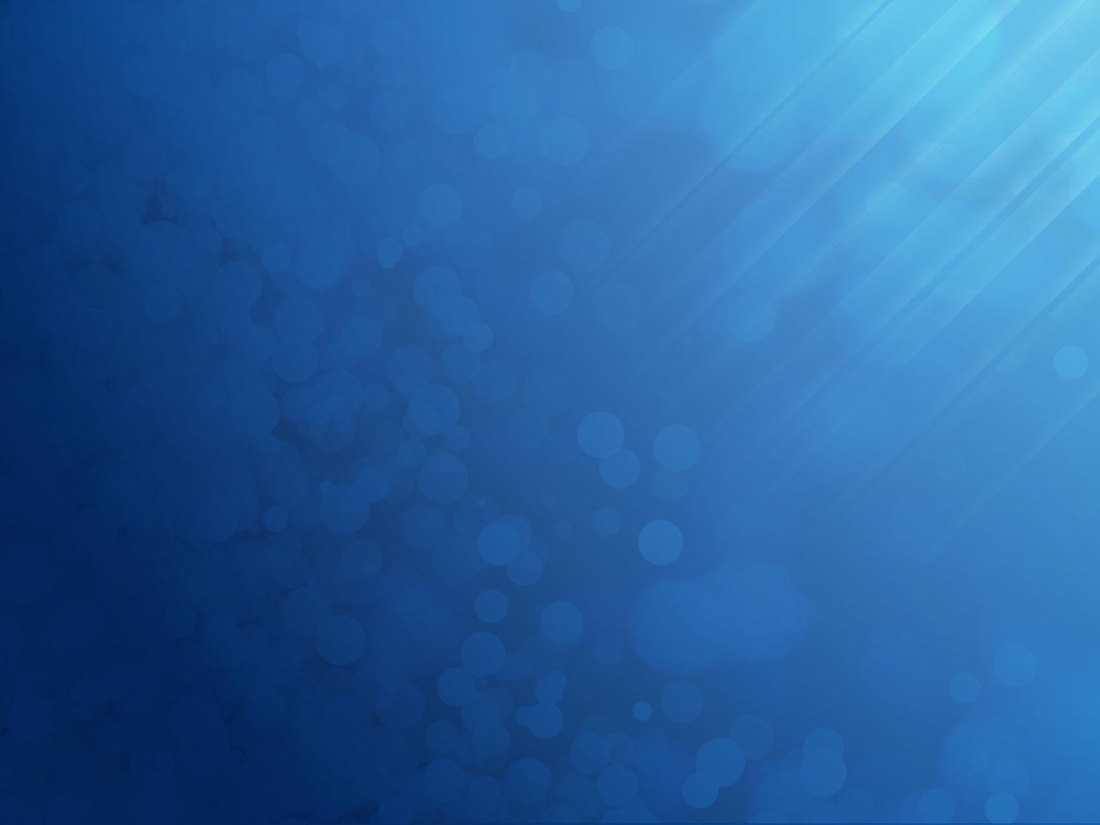 Ipad Retina Hd Wallpaper Rockstar Games: Live Wallpaper For IPad