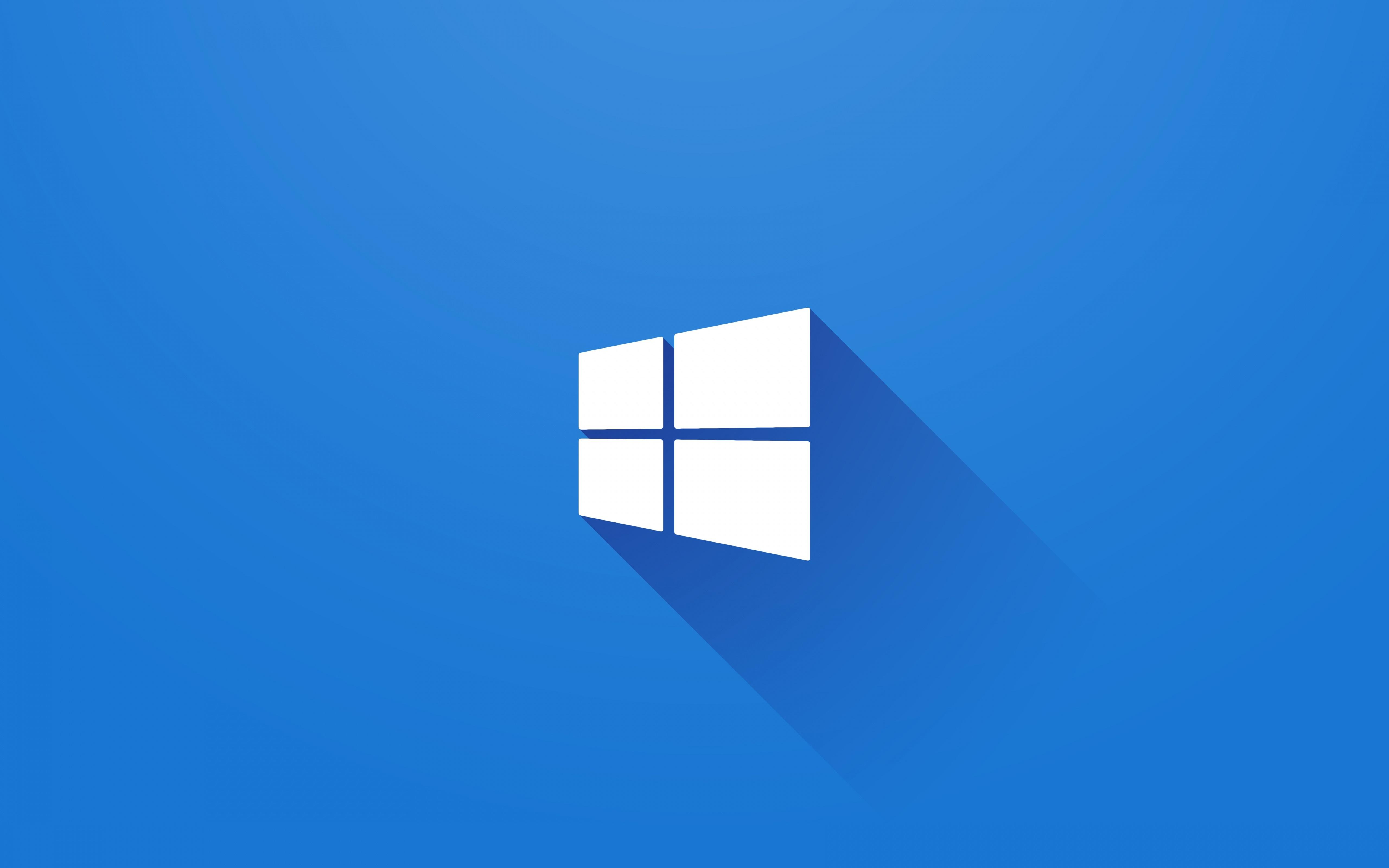 windows10 fond ecran wallpaper 1 5120x3200