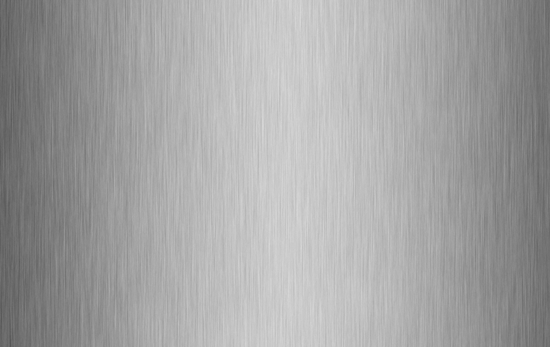 1920x1200 Aluminum Background HD Desktop Wallpapers Amazing HD 1900x1200