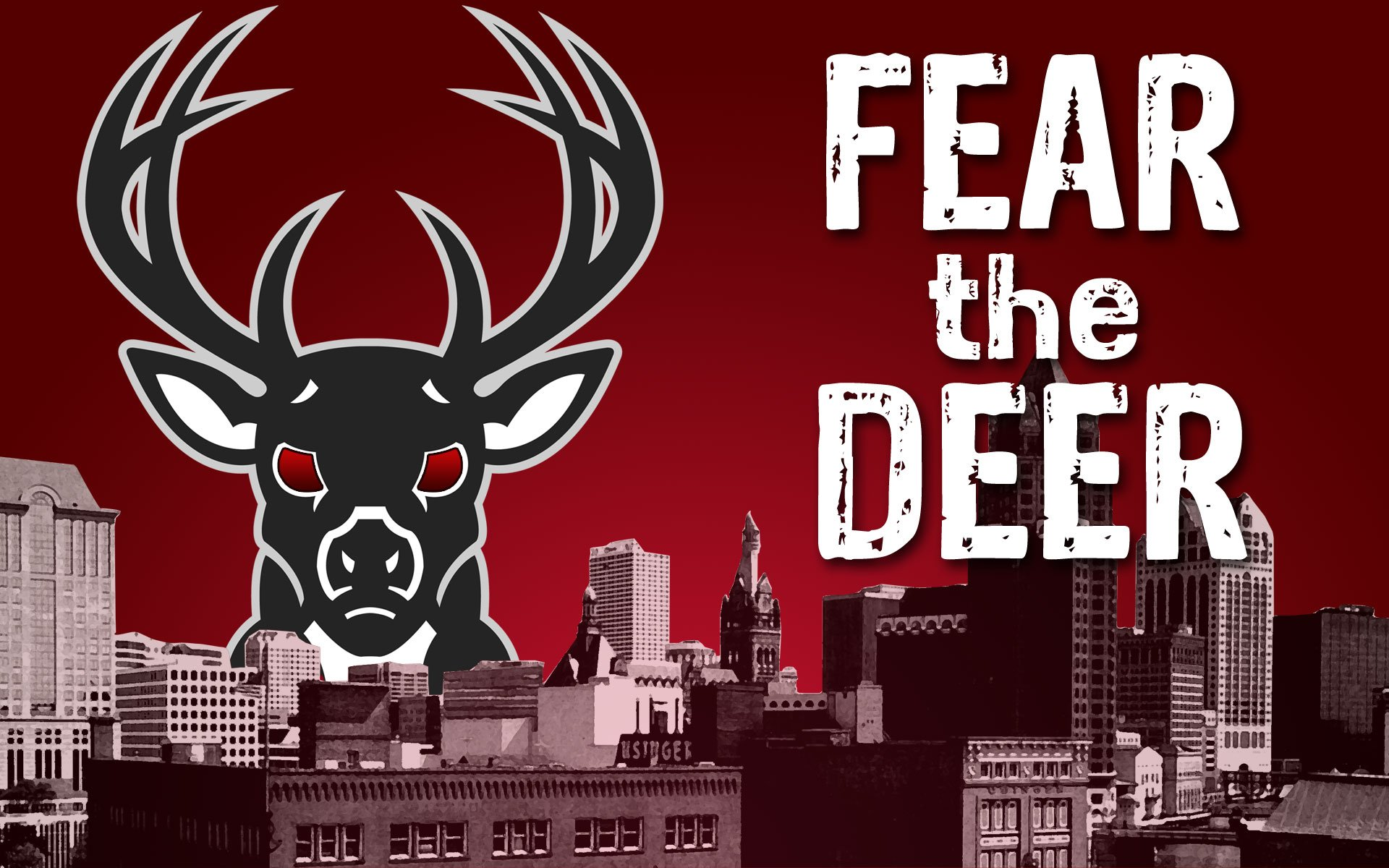 Milwaukee Bucks Wallpaper 16   1920 X 1200 stmednet 1920x1200