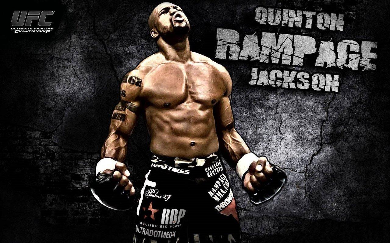 MMA wallpaper 1280x800 56476 1280x800