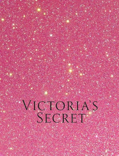 Free Download Backgrounds Colors Pink Victoria Secret Fashion Iphone