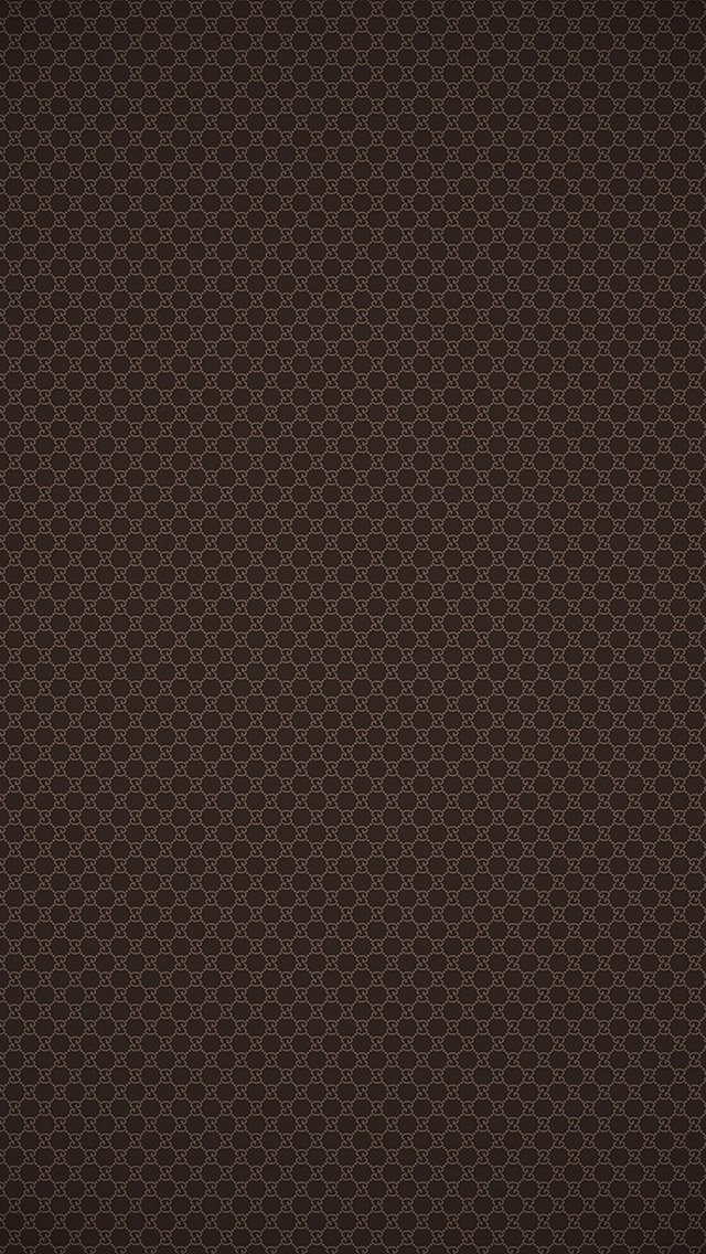 FREEIOS7 gucci skin   parallax HD iPhone iPad wallpaper 640x1136